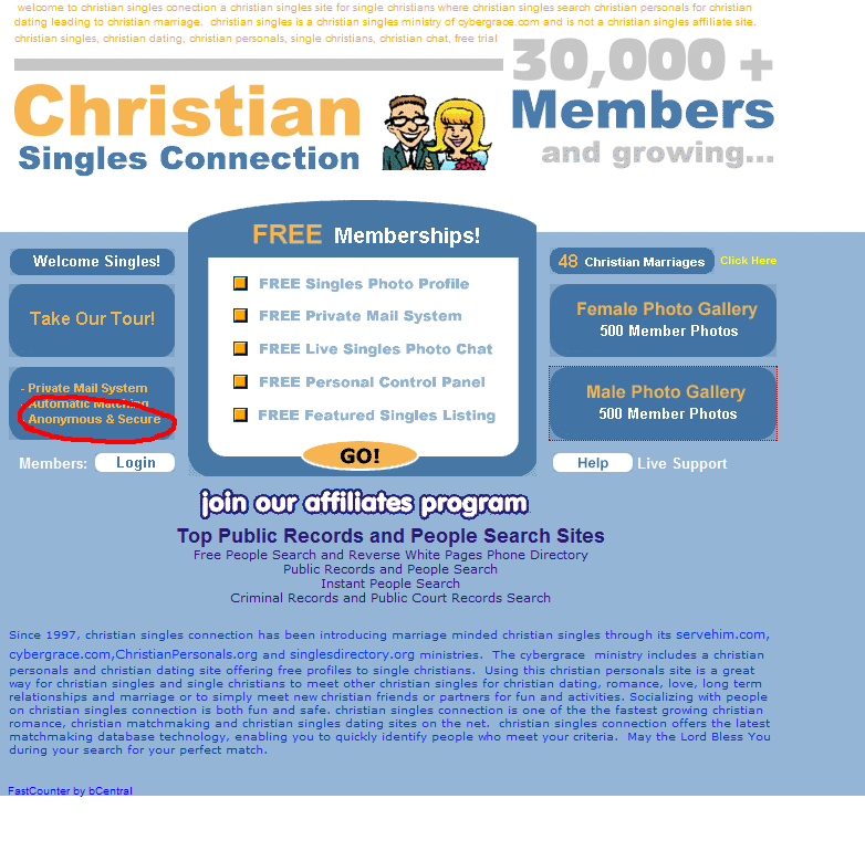 nesconset christian singles Christiancafecom is a leading online dating service that specializes in connecting christian singles from across the globe in fact, the service has been matching christian singles since 1999 - and, it's christian-owned: christians matching christians.